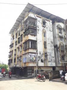 Gallery Cover Pic of Jai Sai Leela