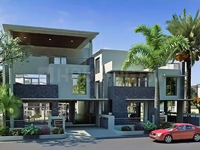 1737 Sq.ft Residential Plot for Sale in Nehrugram, Dehradun
