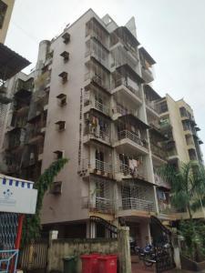 Pinnacle Residency