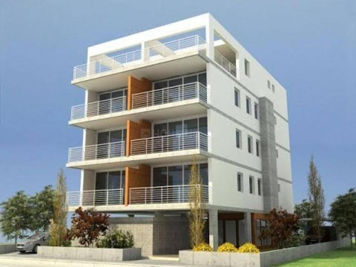 Gallery Cover Pic of Garg Homes