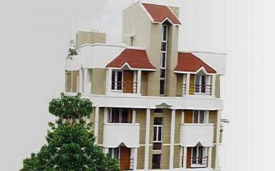 Gallery Cover Pic of Appaswamy Lloyds Road Apartment