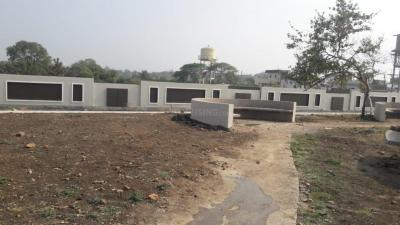 Residential Lands for Sale in Pratham Indore Sai Leela Palace