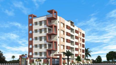 ARE Maheswari Towers
