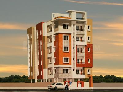 RJV Sri Sai Classic