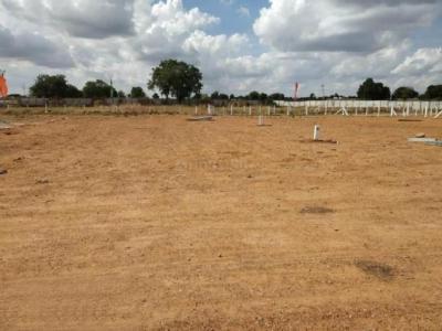 Residential Lands for Sale in GSR Aalaya