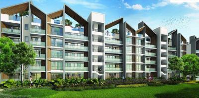 Rise Resort Residences Forest Floor