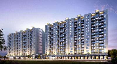 Gallery Cover Pic of Goel Ganga Fernhill Phase 02