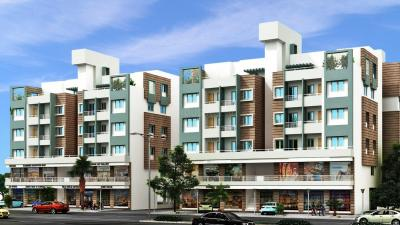 Gallery Cover Pic of Nyalkaran Siddheshwar Homes