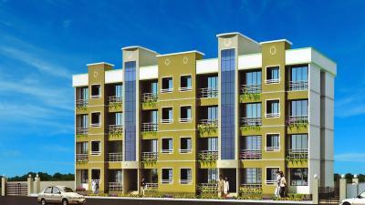 Gallery Cover Pic of Raaj Rajeshwari Hitakshi Apartment