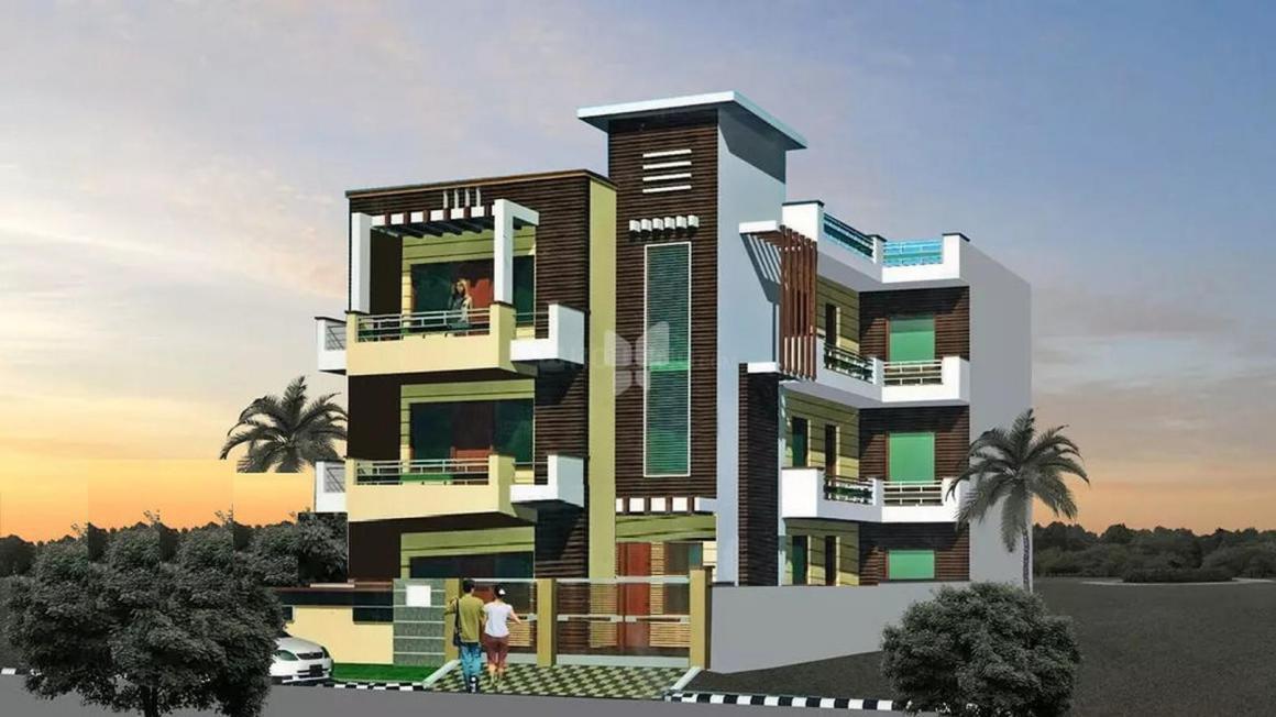 Gallery Cover Pic of J R Vaibhav Floors