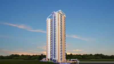 Jaydeep Prathmesh Towers