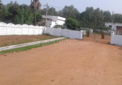 Residential Lands for Sale in Bhoomatha Sai Dharani Township Plot