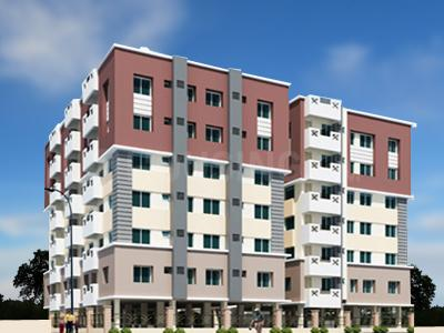 Bengal RBM Residency