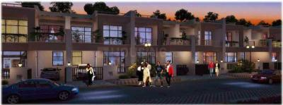 Gallery Cover Pic of Mega Dream Homes Phase 3