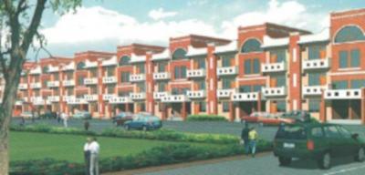 Gallery Cover Pic of Nalanda Builders Estate