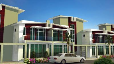 Gallery Cover Pic of Galaxy Galaxy Homes