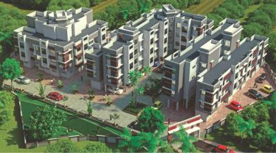 Gallery Cover Pic of Shree Mahim Garden Building 1 And 3