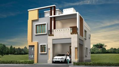 Gallery Cover Pic of Divine Villas 7