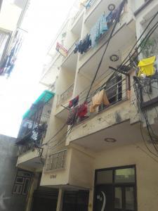 AB Apartment - 5/2