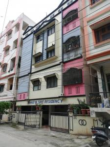 Gallery Cover Pic of Bhagya Sree Residency