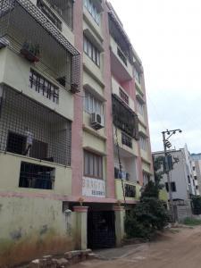 Sri Bhagya Residency