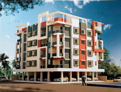 Gallery Cover Pic of Atreyi Accomodate