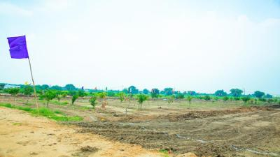 Residential Lands for Sale in Suvarna Green City