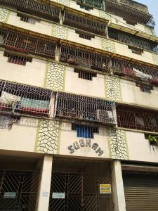 Gallery Cover Pic of Subham Apartment
