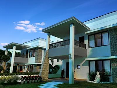 Gallery Cover Image of 365 Sq.ft 10 BHK Villa for buy in Galaxy Nandanbaug Surendranagar, Yogi Nagar for 6500000