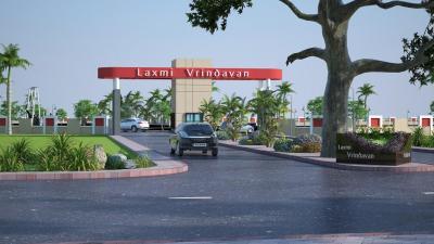 Residential Lands for Sale in Laxmi Vrindavan