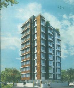 Gallery Cover Pic of Vaishali Prithvi Apartment