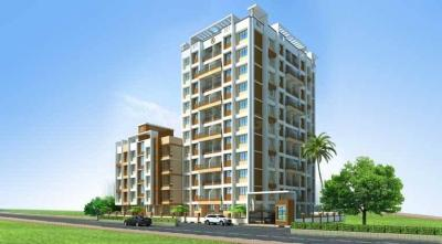 Gallery Cover Pic of Patel Residency NX