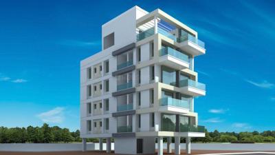 Opus Condominium