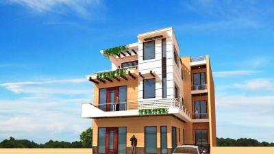 Gallery Cover Pic of Jatin Homes - 2