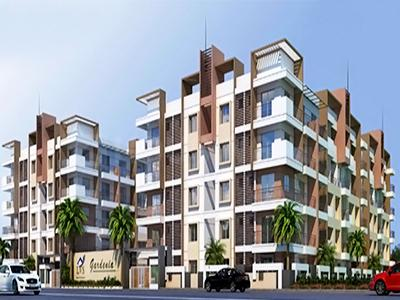 Gallery Cover Pic of LVS Gardenia Phase I