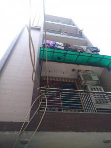 मिलन अपार्टमेंट्स, सेक्टर 39  में 3  खरीदें  के लिए 39 Sq.ft 3 BHK अपार्टमेंट के गैलरी कवर  की तस्वीर