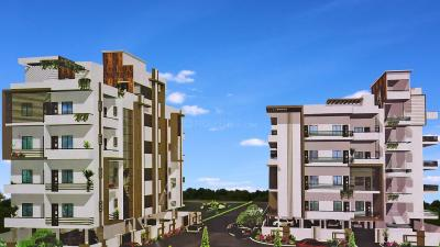 Gallery Cover Pic of Akriti Enclave