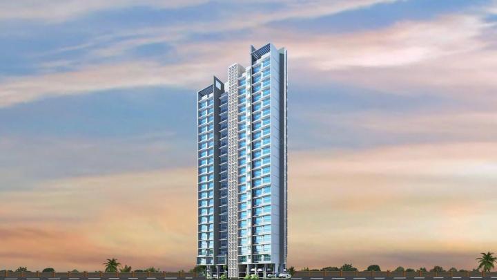 Gallery Cover Pic of Haritara Sadakamal Co Operative Housing Society Limited