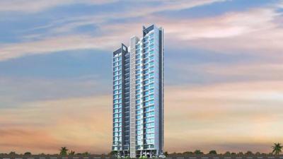 Haritara Sadakamal Co Operative Housing Society Limited