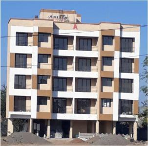 Gallery Cover Pic of Aditya Apartments