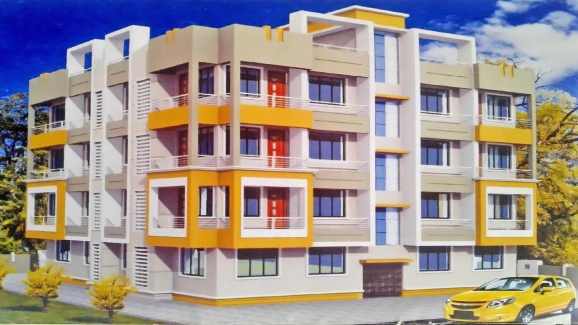 Gallery Cover Pic of Sai Ram Sukrya Sadan