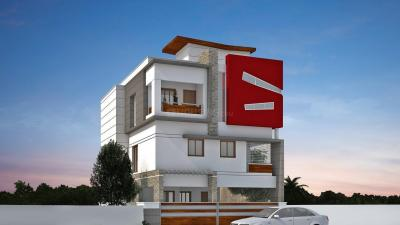 Gallery Cover Pic of Thanigai Flats