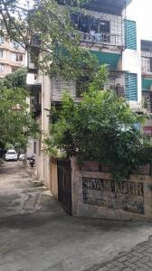 Gallery Cover Pic of Shyam Kutir