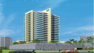 Gallery Cover Image of 2050 Sq.ft 3 BHK Apartment for buy in Lodha Aria, Parel for 45000000