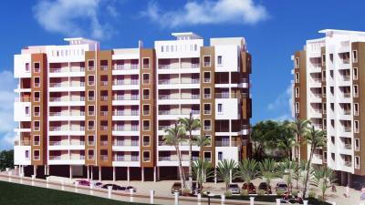 Shiv Vishwa Square Heights