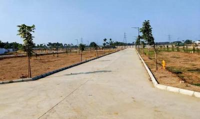 Project Image of 650 Sq.ft Residential Plot for buyin Poonamallee for 1761000
