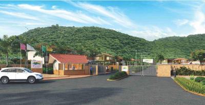 Residential Lands for Sale in Punir Gaurav Shriwardhan
