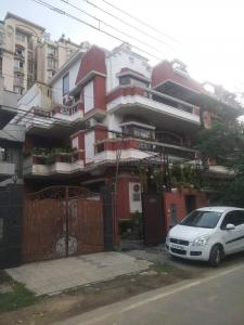Gallery Cover Image of 2400 Sq.ft 3 BHK Independent House for buy in Sehgal K 3 39 DLF Phase 2, DLF Phase 2 for 13000000