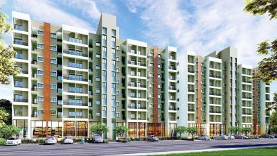 VTP Bhagyasthan Phase 1