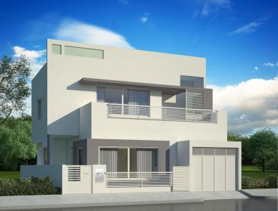 Gallery Cover Pic of Nanda Prakruthi Villas